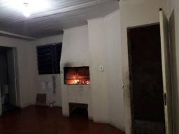 Casa para alugar com 4 dormitórios em Carolina, Santa maria cod:LIV-9436