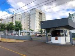 Locação | Apartamento com 57.86m², 3 dormitório(s), 1 vaga(s). Loteamento Sumaré, Maringá