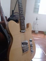 Guitarra Tagima CS
