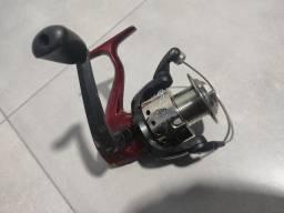 Molonete Vista 3000