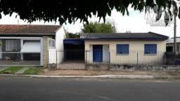 Casa para Venda em Santo Antônio da Patrulha, Cidade Alta, 3 dormitórios, 1 banheiro, 3 va