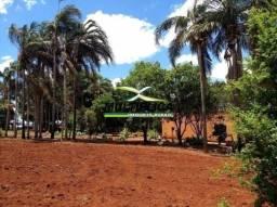 2,22 alq. Chácara à venda em Araguari MG aceita permuta em casa Araguari,