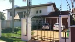 Casa à venda com 4 dormitórios em Nova jaboticabal, Jaboticabal cod:V1770