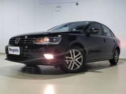Volkswagen Jetta CL AB