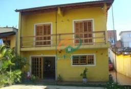 Sobrado à venda, 329 m² por R$ 695.000,00 - Jardim São Manoel - Guarulhos/SP