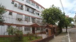 Título do anúncio: Apartamento à venda com 2 dormitórios em Protásio alves, Porto alegre cod:311057