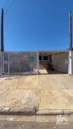 Casa com 2 dormitórios à venda, 90 m² por R$ 287.000,00 - Boqueirão - Guarapuava/PR