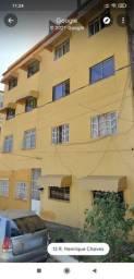 Apartamento em Vila Velha