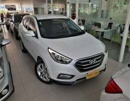 Hyundai IX35 GLS 2.0 Automático