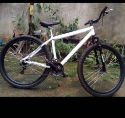 Bicicleta Alfamaq Original
