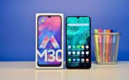 Samsung M30 - M305
