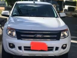 Ranger mod 2013 diesel