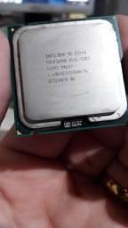 Processador Dual Core