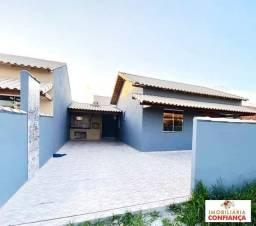 LR33- casa no condomínio gravata 1 em Unamar- tamoios!