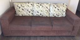 Jogo de Sofa usado