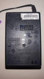 Fontes para Impressora HP
