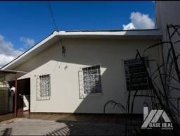 Casa com 2 dormitórios à venda, 146 m² por R$ 250.000,00 - Boqueirão - Guarapuava/PR