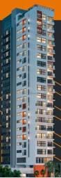 CÓD:AP0363- Apartamento Novo, Tambaú, 66,76 m², 02 Quartos, 01 Suíte Excelente localização
