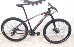 Bicicleta HOPE
