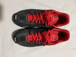 Nike Shox NZ 43