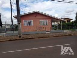 Casa com 2 dormitórios à venda, 90 m² por R$ 1.500.000,00 - Centro - Guarapuava/PR
