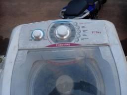 Maquina de Lavar Colormaq 11,5 kg