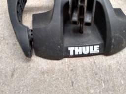 Transbike