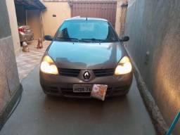 Clio 1.0 2005/2006
