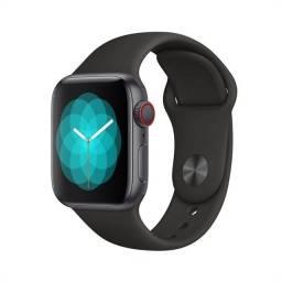 Smartwatch FT60 / relógio inteligente / Chamada /várias funções / 5%OFF + brinde