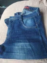 Calca jeans Biotipo