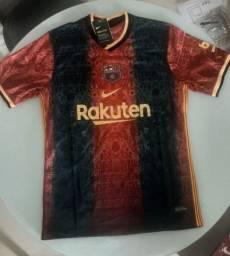 Barcelona 2021-2022