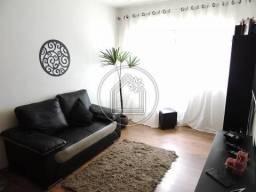 Apartamento à venda com 2 dormitórios em Glória, Rio de janeiro cod:897106