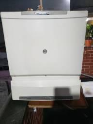 Máquina de Lavar Louças Eletrônica Brastemp