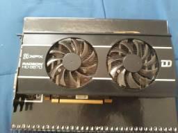 Hd 6870 1gb DDR5