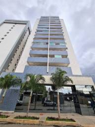 Apartamento 03 quartos para alugar - Melo