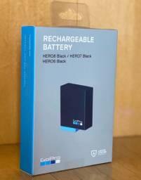 Bateria GoPro Hero Black 8/ 7/ 6/ 5 (lacrada)