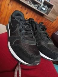 Tênis Nike ORIGINAL (UNISEX)