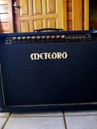 Cubo de Guitarra Meteoro Jaguar