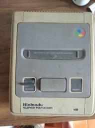 Nintendo japonês
