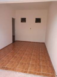 Casa para alugar na 1304 Sul