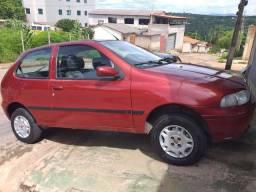 Carro para venda