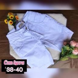 Vende se essas roupas