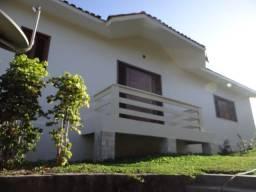 Alugo excelente casa no Araçagy por R$ 2700 reais