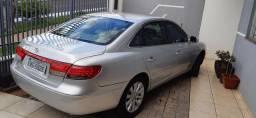 Vendo azera 2009/2010