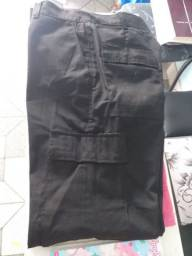Vendo calça tática original n 38