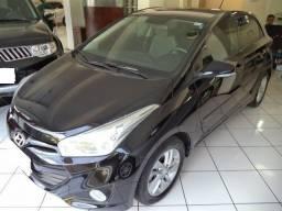 Hyundai HB20 Premium 1.6 2014