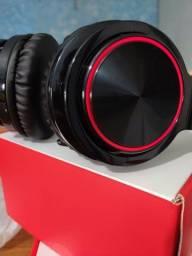 Headphone Airaux AA-ER1