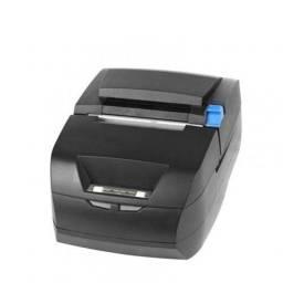 Impressora Não Fiscal Diebold R$380,00