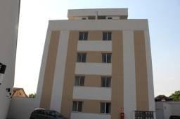 Título do anúncio: Apartamento à venda, 2 quartos, 1 vaga, São João Batista - Belo Horizonte/MG