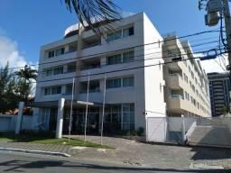 Título do anúncio: Apartamento para alugar com 1 dormitórios em Manaíra, João pessoa cod:23803